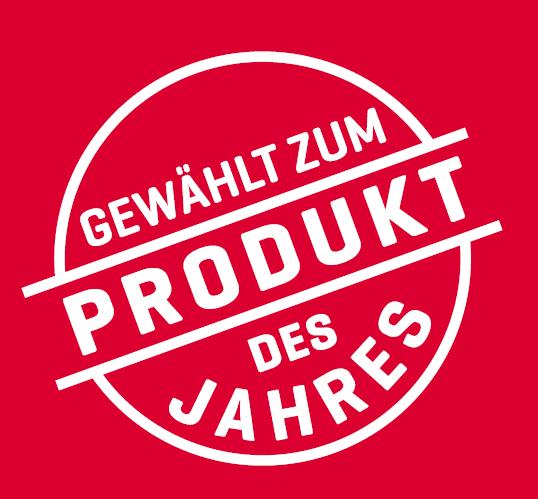 auszeichnung f r essence produkt des jahres 2017 in deutschland luckytears testet. Black Bedroom Furniture Sets. Home Design Ideas